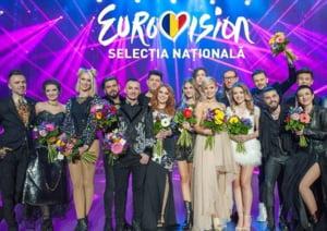 """Ilinca si Alex Florea vor reprezenta Romania la Eurovision 2017. Asculta melodia """"Yodel it""""! (Video)"""