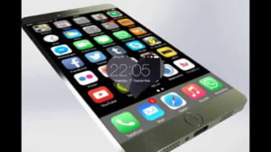 Imaginea care dezvaluie cum va fi noul iPhone 7 - imbunatatiri neasteptate