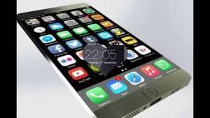 Imaginea care dezvaluie cum va fi noul iPhone 7