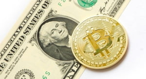 Imaginea disperarii: Un programator din San Francisco mai are doar 2 incercari pentru a accesa hard-disk-ul pe care are bitcoins de 240 de milioane de dolari