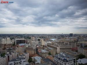 Imbatranirea a accelerat in Romania - am pierdut 29.000 de locuitori anul trecut