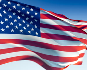 Imigratia, benefica pentru economia SUA
