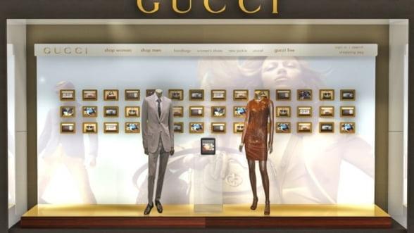 Imitatii originale: Marile branduri de lux se dau in judecata