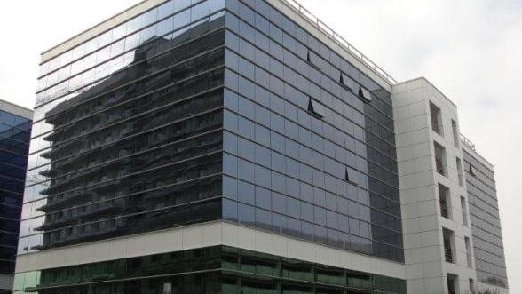 Imobiliare. Piata birourilor din Bucuresti, salvata de companiile IT