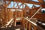 Imobiliare: apartamentele la rosu se vand chiar si cu 12.000 euro