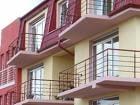 Imobiliare: numarul apartamentelor de vanzare a scazut cu 20% intr-o luna