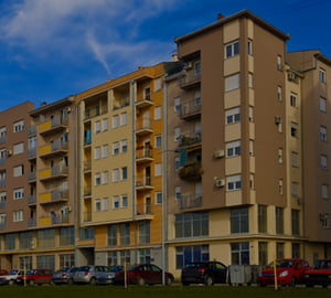 "Imobiliare: proprietarii sunt ""usor"" optimisti. Cat va dura?"