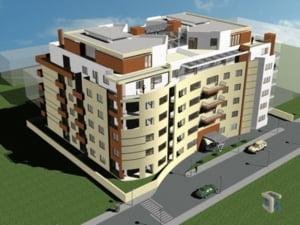 Imobiliare: spatiile comune generoase, categoric prea scumpe