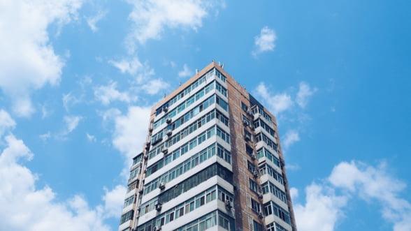 Imobiliare Bucuresti: Zona adauga si 17.000 de euro la pretul unui apartament