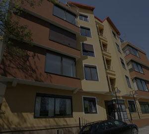 Imobiliarele, intre tavalugul crizei datoriilor si executarile bancare - interviu Bloombiz.ro