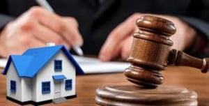 Imopont - proprietati imobiliare executate silit, scoase la licitatie online