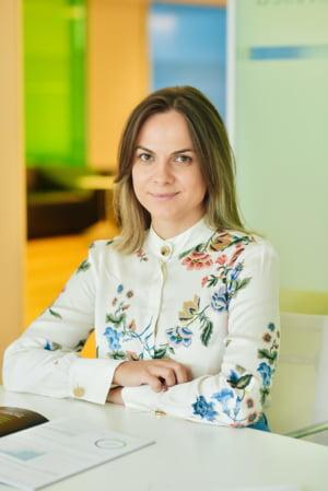 Impactul neglijentei in verificarea potentialului de risc al partenerilor de business asupra TVA