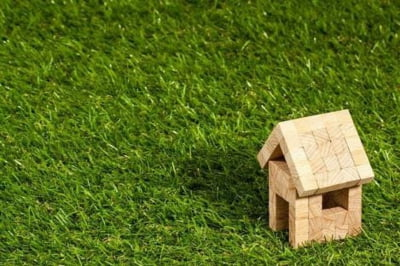 Impactul pandemiei asupra pietei imobiliare