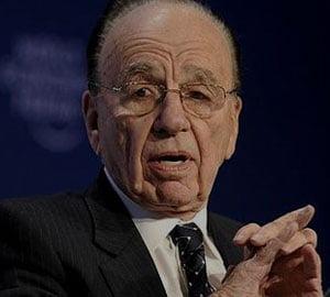 Imperiul lui Murdoch se prabuseste