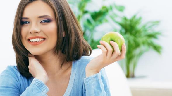 Implantul dentar este solutia sigura pentru un zambet fara cusur