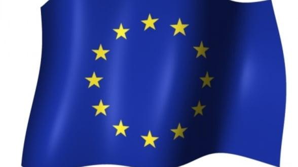 Implementarea proiectelor din fonduri UE, deficitara in Romania