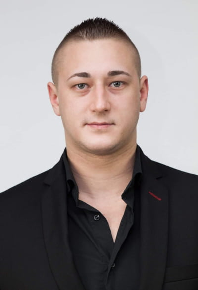 Implementarea sistemelor de management anti mita - Interviu Gabriel Bouaru, manager general ISOGOLD Consult