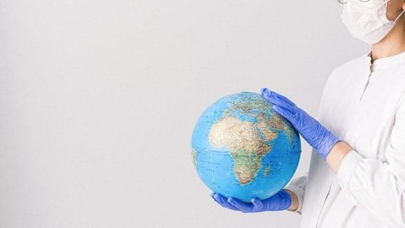 Importanța echipamentelor de protecție în timpul pandemiei