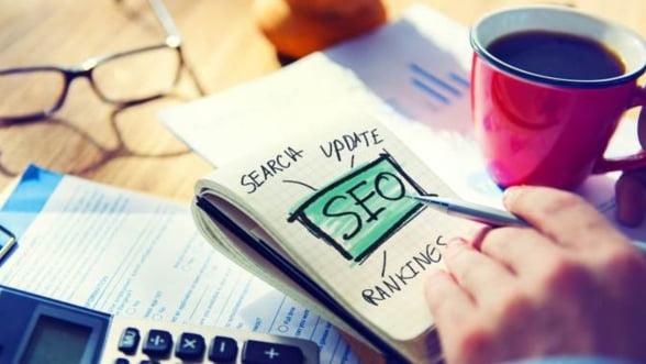 Importanta procesului de optimizare SEO in strategiile de marketing online