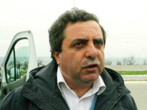 """Importanta segmentului Pitesti - Sibiu si """"pacostea"""" din Codul Muncii Interviu cu liderul sindicatului Dacia"""