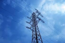 Importul si exportul de electricitate doar pe mana traderilor - ANRE