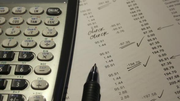 Impozitul pe venit ar putea trece integral la nivelul comunitatilor locale