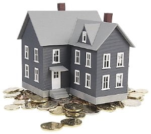Impozitul va fi calculat la valoarea de pia?? a imobilului