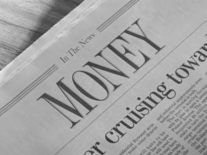 In 2008, economia la nivel mondial va fi mai sumbra, dupa un an afectat de criza creditelor