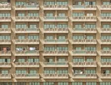 In Cluj, mai scump ca in Bucuresti. Cum au evoluat preturile apartamentelor in 2019