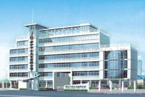 In Kazahstan trei banci lovite de criza au acceptat nationalizarea partiala