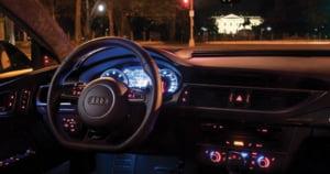 In SUA a fost depistat un nou soft Audi care masluieste emisiile poluante