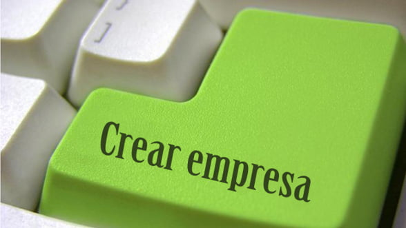 In Spania deschiderea unei firme va dura maximum 48 de ore