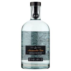 In UK se bea asa mult gin incat bautura a fost inclusa in cosul de calcul al inflatiei