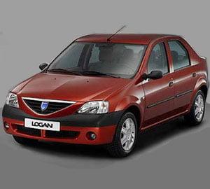 In Ucraina, Logan = Renault