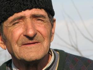 In cautarea paradisului pierdut, Delta Dunarii