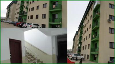 In cautarea unei locuinte in Bucuresti? Apeleaza la o agentie imobiliara online - ImobiliareLoad