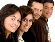 In ce domenii te poti angaja in 2011?