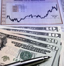 In ce fonduri merita sa investesti?