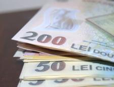 In ce mai investeste MDRT: 30 mil. lei pentru crese si gradinite