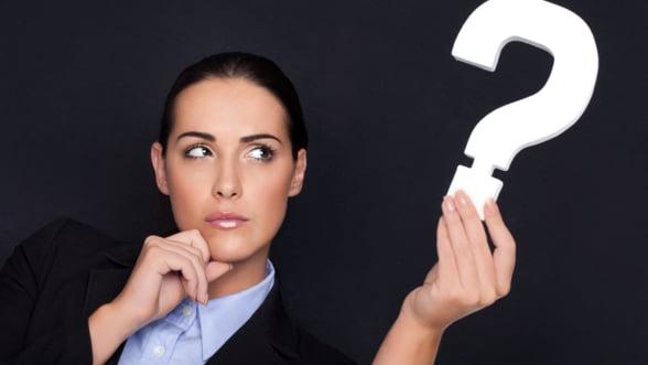 In ce situatii poate angajatorul sa modifice in mod unilateral contractul de munca al salariatului?