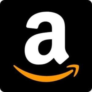 """In fata instantei pentru 5 dolari: Amazon declara razboi """"armatelor"""" de postaci"""