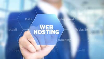 In luna decembrie ai promotii imbatabile la gazduire web pe HostMGS!