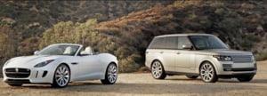 In plina revolutie auto, Jaguar Land Rover ia o decizie radicala: Nu vom face niciodata asa ceva