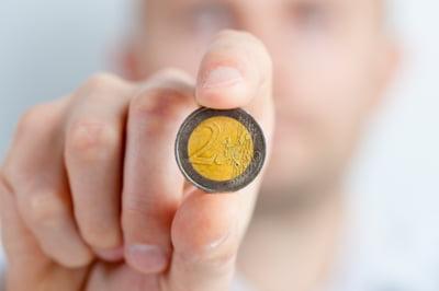 In prag de 2018, Romania a cheltuit doar 2% din banii europeni alocati pana in 2020