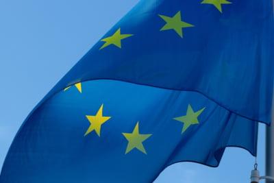 In prag de Brexit, britanicii sunt protejati de falimentul Thomas Cook printr-o directiva europeana