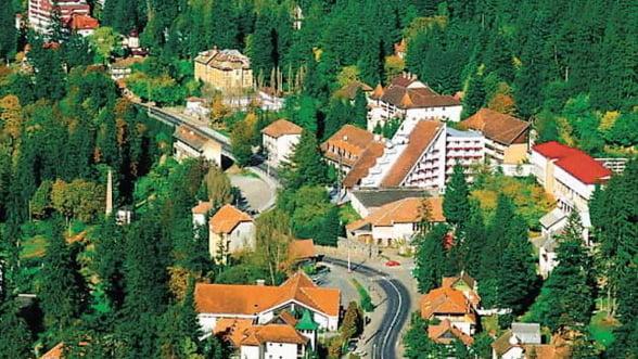 In turism nu mai e loc de magie: Dupa investitii de 10 mld. de euro putem rosti competitivitate