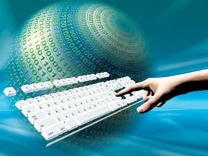 In web 2.0, consumatorul a devenit vanatorul