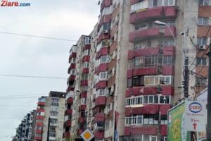Inainte de venirea studentilor, s-au scumpit chiriile. Iata preturile din Bucuresti, Cluj sau Timisoara
