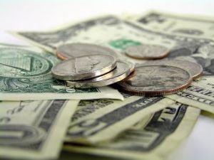Inasprirea conditiilor de creditare stimuleaza piata brokerajului bancar