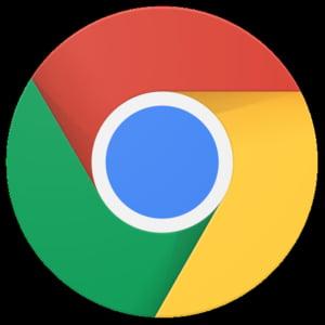 Inca folosesti Windows XP? Google are o veste proasta